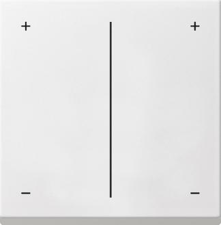 tastsensor 2 und anderer gira kram. Black Bedroom Furniture Sets. Home Design Ideas