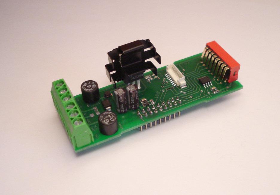 mehrere timer bei mikrocontroller wie sps